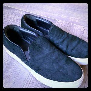 Céline Paris Skate shoes
